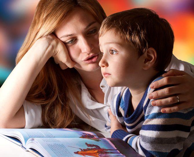 Can Little Kids Understand the Gospel?