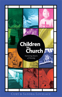 Children in Church